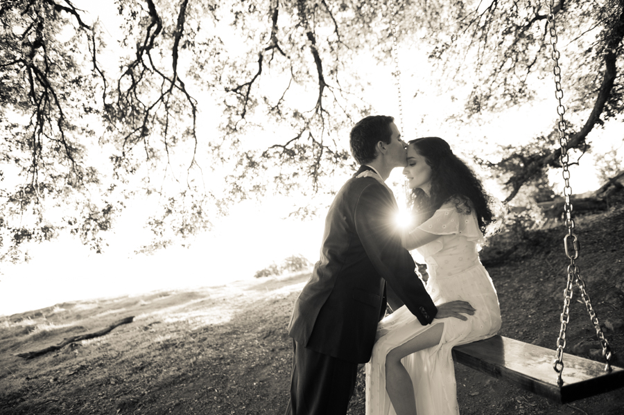 Mt-Tam-Wedding-Photography-SF-City-Hall-Wedding-Photographer-Kara-Gwyn-Photography-91.jpg