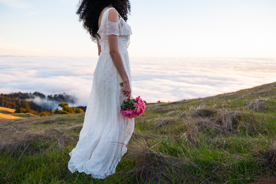 Mt-Tam-Wedding-Photography-SF-City-Hall-Wedding-Photographer-Kara-Gwyn-Photography-101.jpg