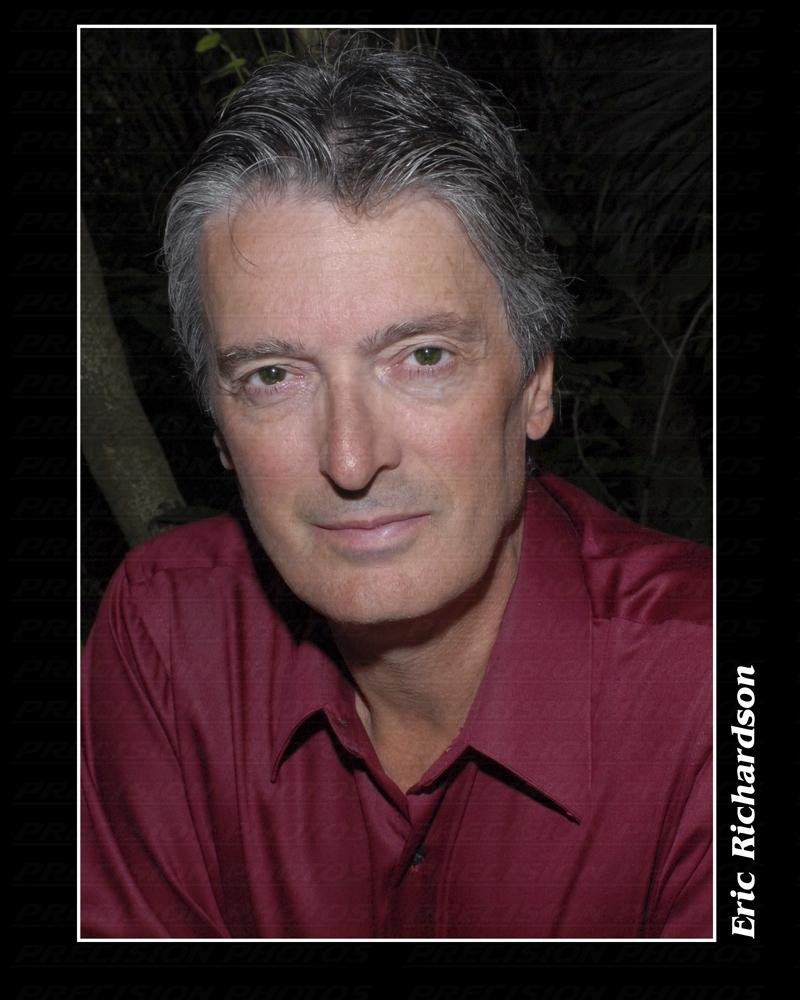 Eric.Richardson.HS.JPG