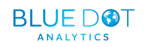 Blue Dot Analytics