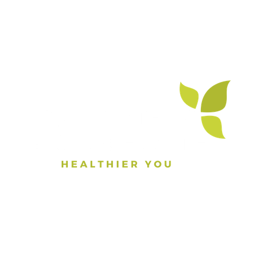 Your Path To Better Health