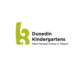 Dunedin Kindergarten association.png
