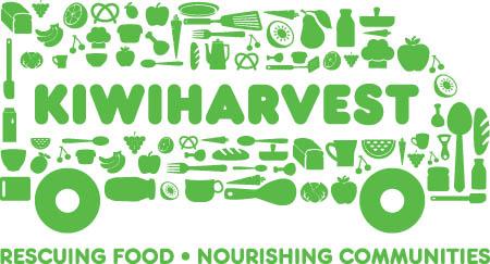 kiwi harvest logo.jpg