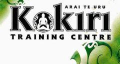 kokiri-green-logo.jpg