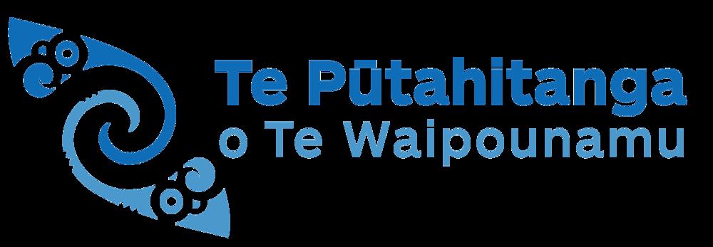 TP+Logo.png