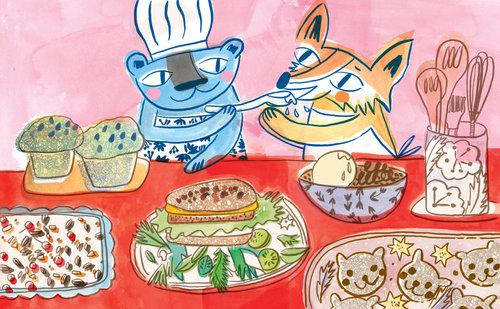Cooking-with-bear-lisacinar-tasting-optt.jpg