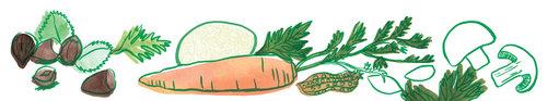 cooking-carrot-optt-LISA-CINAR.jpg