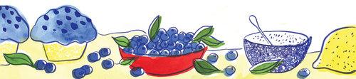 cooking-with-bear-blueberries-recipe-lisacinar-optt.jpg