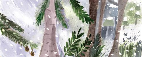bears-winter-party-forest-lisacinar-optt.jpg