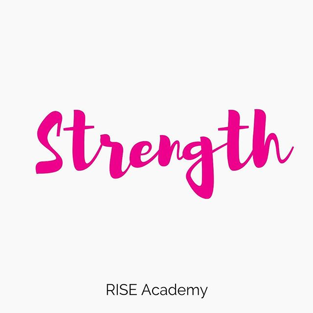 💓S T R E N G T H . 💓Raising strong girls . 💓Yoga cultivates both internal and physical strength. It explores a connection between mind and body through breath. Building strength in body and mind to face life's challenges with confidence, trust and gratitude. . #strength #resilience #calm #mindful #yoga #strong #mindbodyconnection #girlpower