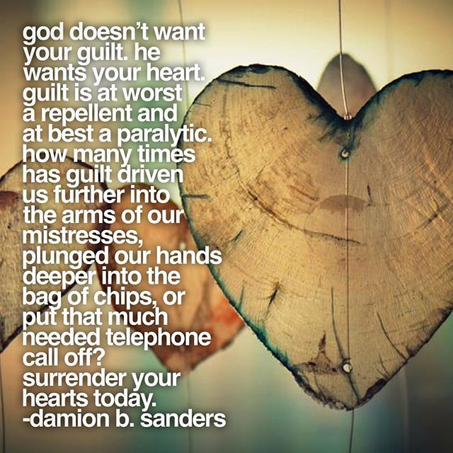 God is Love.  1 John 4:16 #photoevangelism  #damionbsanders #bakersofbread#favoriteinstagrampa #beautyforashes#theindelible #iamgodlyambition