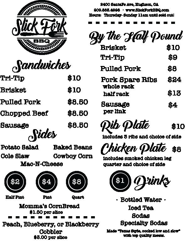 menu_updated.png