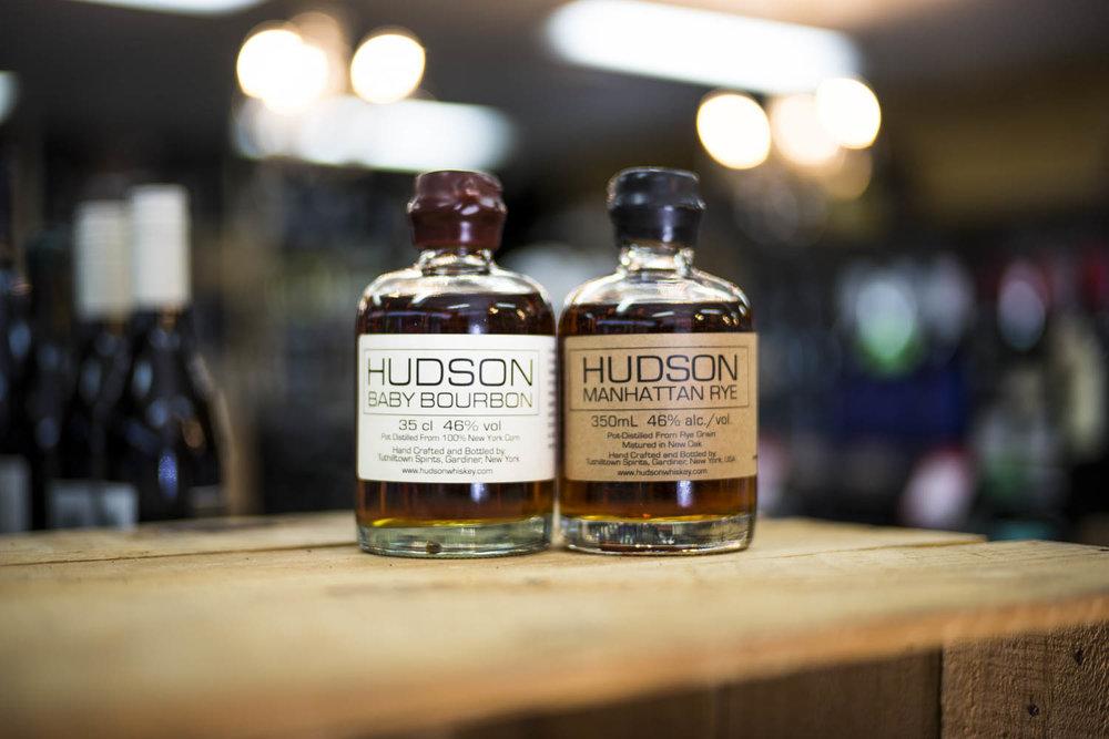 Hudson Whiskies.jpg
