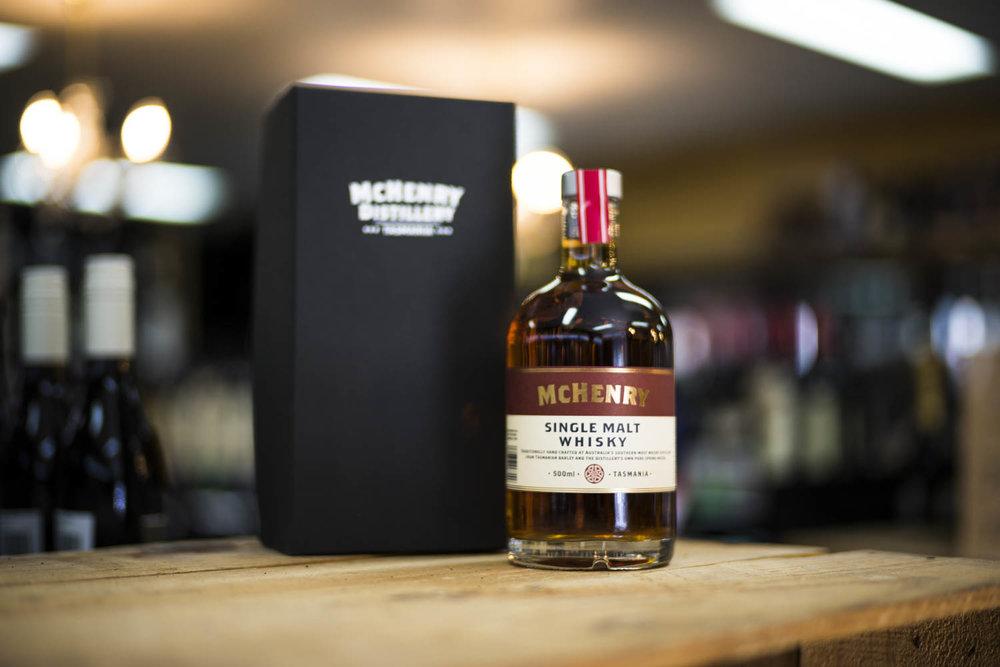 McHenry Whisky Batch #9.jpg