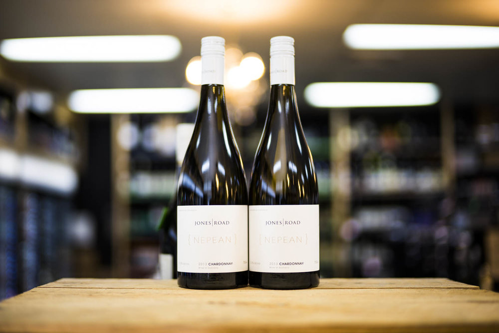Jones Road Nepean Chardonnay 2013.jpg