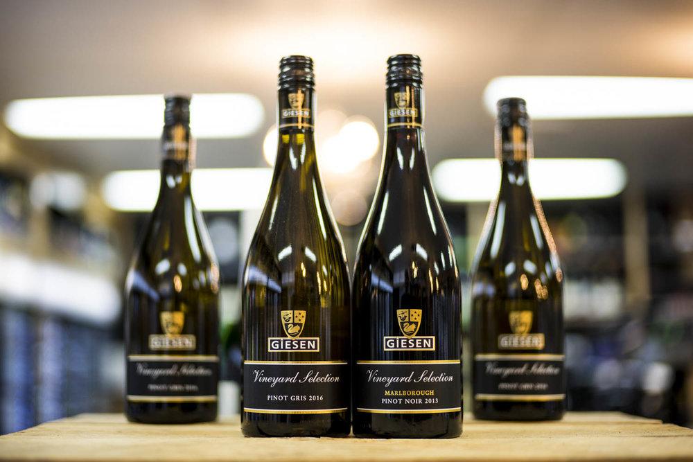 Giesen Select Vineyard Wines.jpg