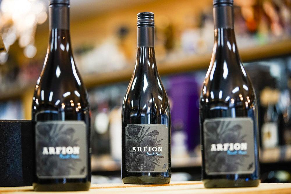 Arfion Pinot Noir-1.jpg
