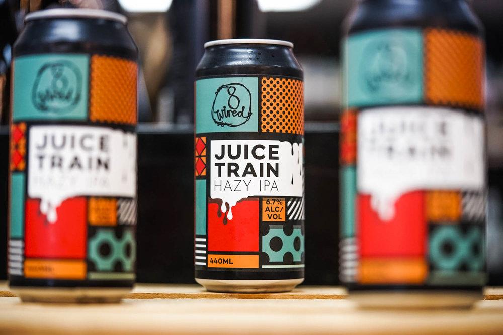 8 Wired Juice Train Hazy IPA-1.jpg