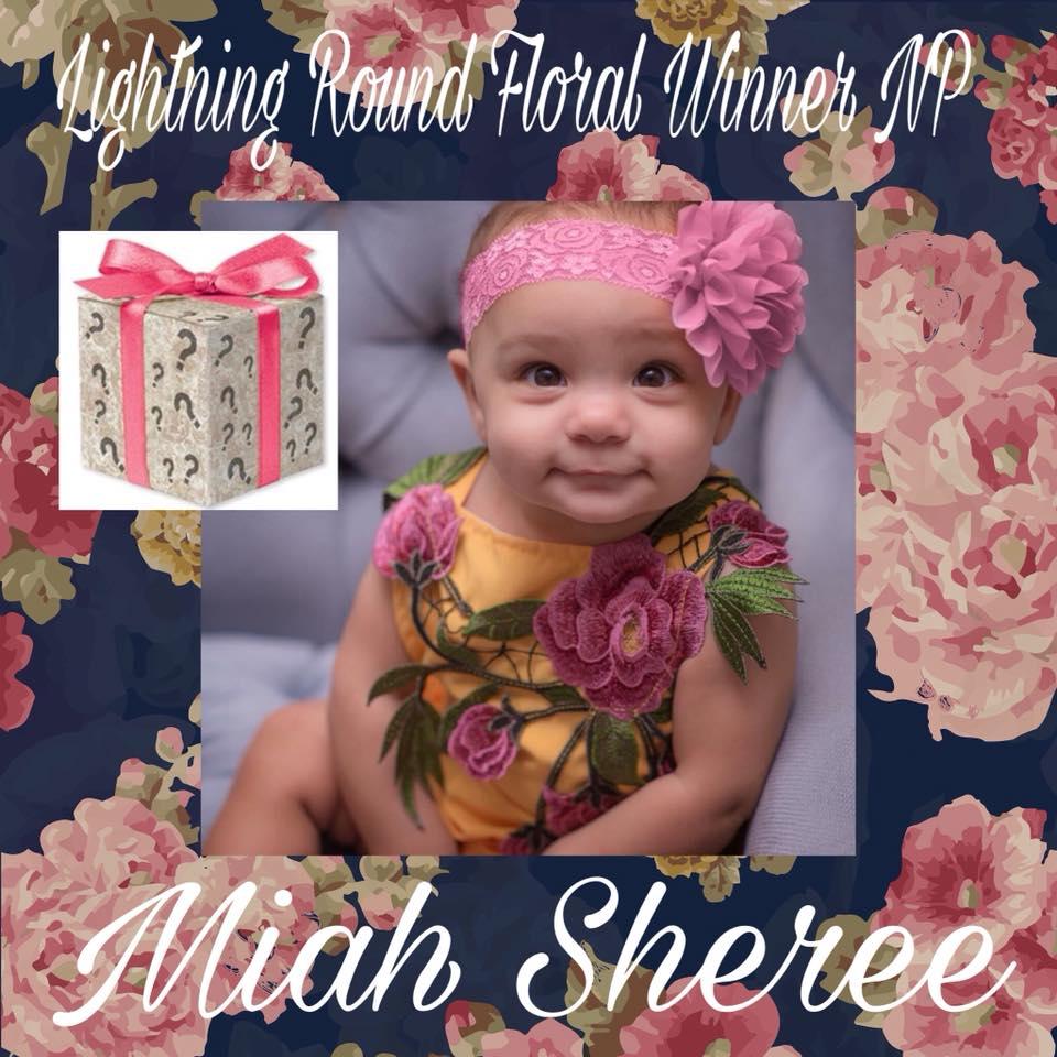 miah sheree floral win.jpg