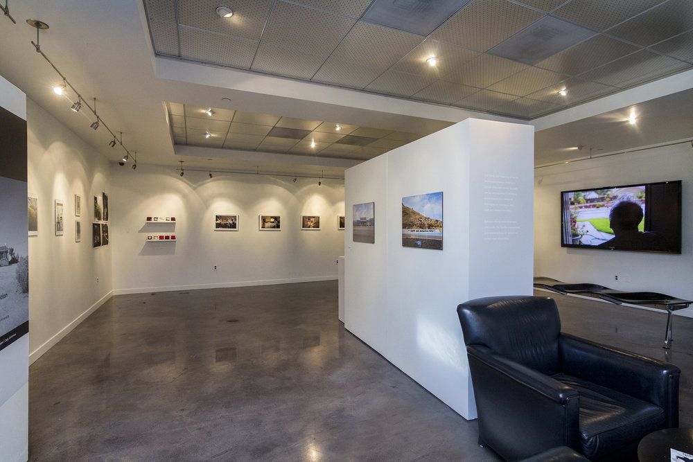 Home_exhibit.jpg