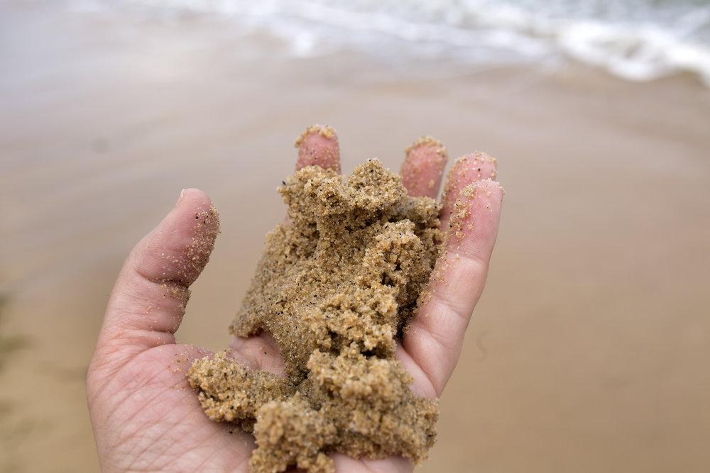 beachpr.jpg
