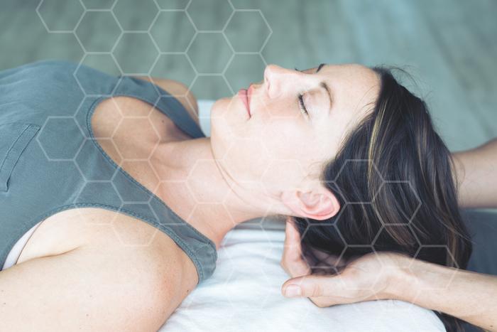 Full_Body_Massage-228-edit-1559.jpg