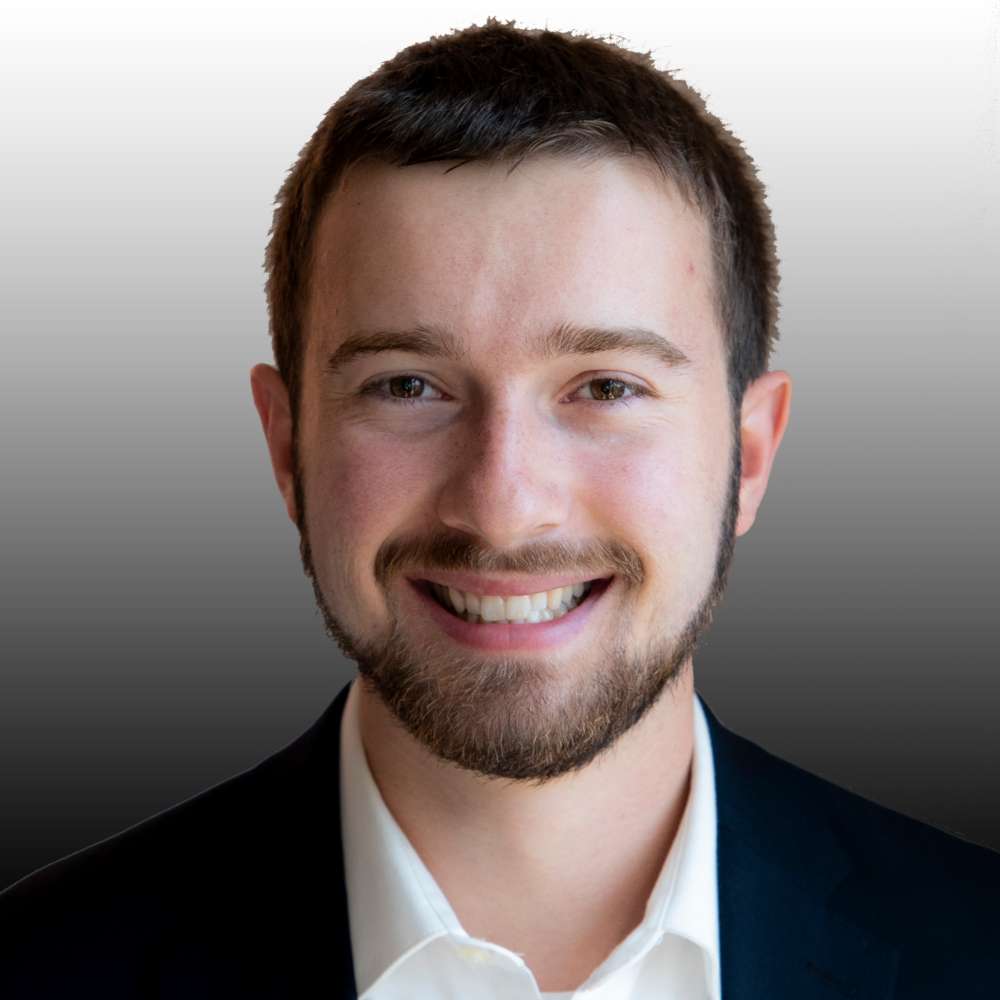 CHRISTIAN FEMRITE    VP of Engineering   As VP of Engineering of Resonado Christian works closely with Cho Sr. in defining innovative applications of the technology as well as in further development.