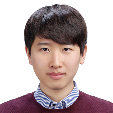 BRIAN CHO | CEO   - Co-Inventor of the FCS technology - Previous experience in multiple startup financing totaling $1M+ - Background in Electrical Engineering and Finance