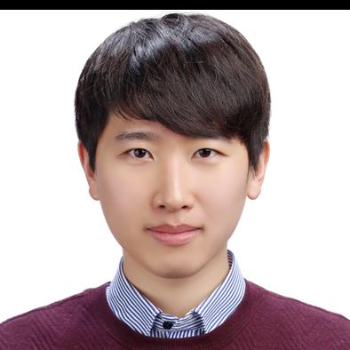 Brian Cho   Co-Founder, CEO