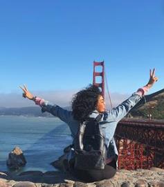5 bodypositive influencer à suivre sur Instagram pour vous libérer de vos complexes.png