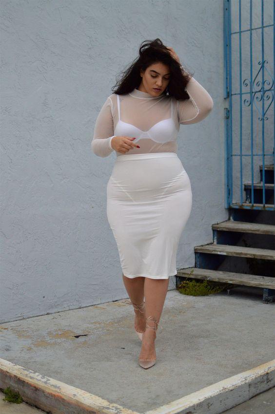 bralette-tendence-lingerie-louisabracq.jpg