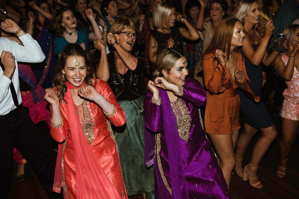 dancefloor-indian-bollywood-in-the-boo-mirboo-north-boo-events.jpg
