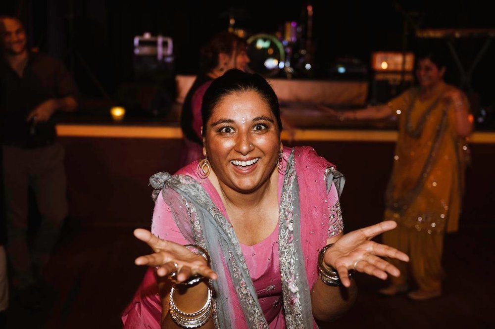 dancers-entertainment-indian-bollywood-in-the-boo-mirboo-north-boo-events(1).jpg
