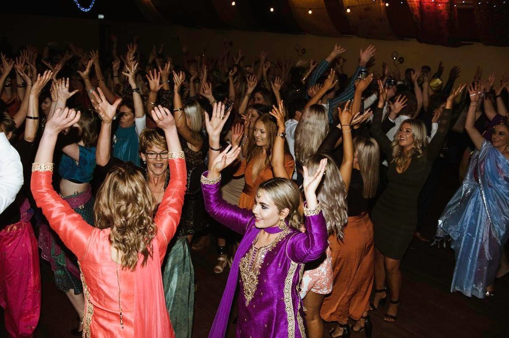 dancefloor-bollywood-in-the-boo-mirboo-north-boo-events.jpg