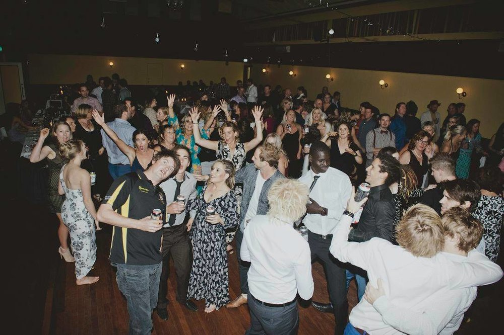 dancefloor-a-night-in-the-boo-mirboo-north-boo-events.jpg