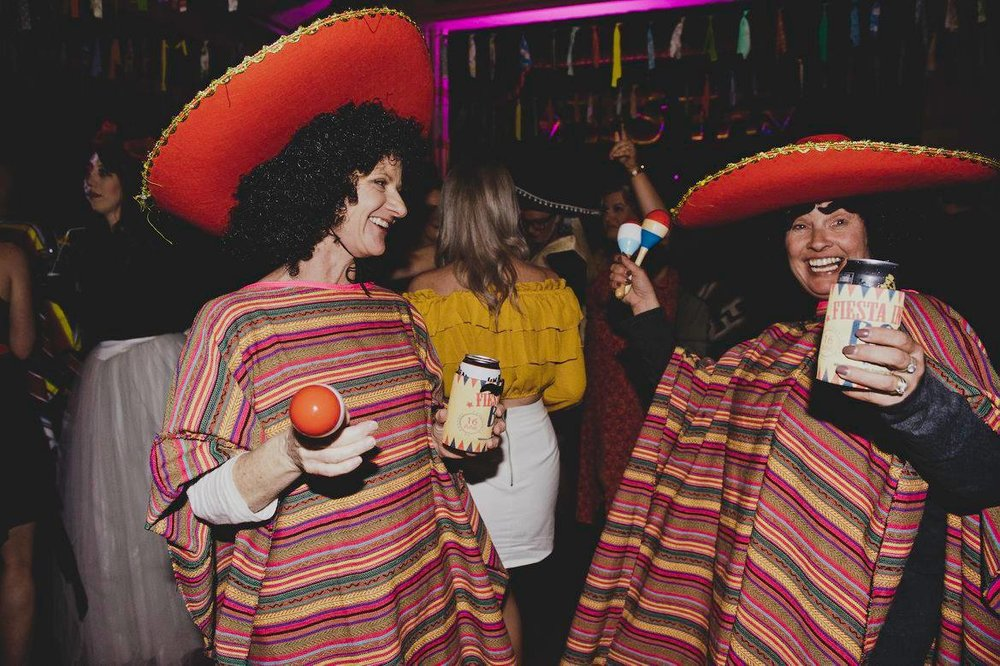 fiesta-in-the-boo-mirboo-north-boo-events.jpg