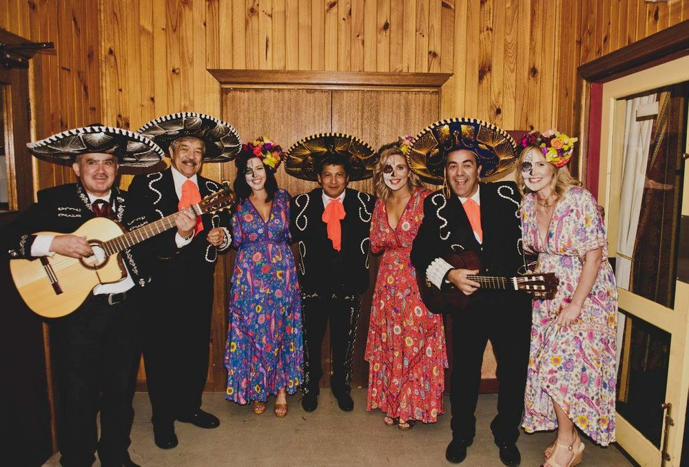 mariachi-band-fiesta-in-the-boo-mirboo-north-boo-events.jpg