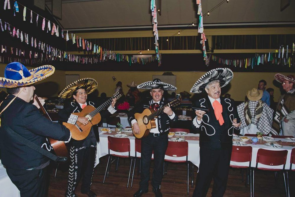 mariachi-trios-brisa-latina-fiesta-in-the-boo-mirboo-north-boo-events.jpg