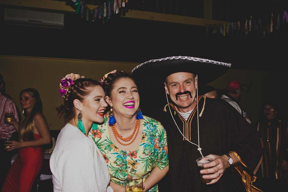 party-goers-fiesta-in-the-boo-mirboo-north-boo-events.jpg