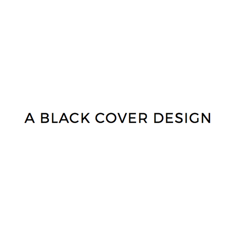 A Black Cover Design   Founded by Guang Yu and Nod Young, ABCD is a small creative studio specializing in graphic design. Their work is designed with exceptional, systematic and pertinent communication methodology and has won them numerous international and domestic awards.