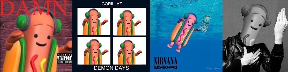 hotdog-albums-1.png