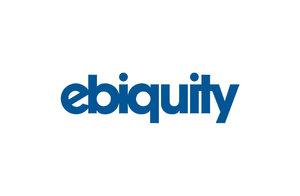 MAG-Ebiquity.jpg