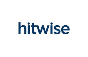 MAG-Hitwise.jpg
