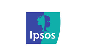 MAG-Ipsos.jpg