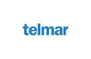 MAG-Telmar.jpg