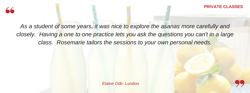 private-yoga-classes-london-reviews-lemonade-yoga-life-4.png