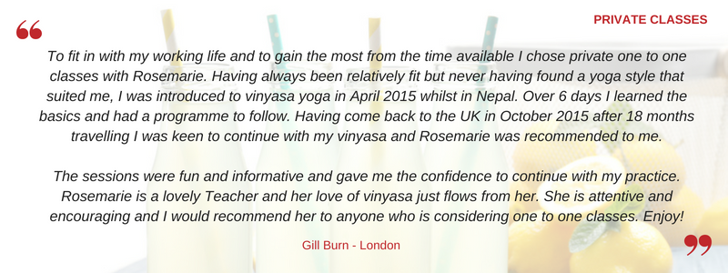 private-yoga-classes-london-reviews-lemonade-yoga-life-3.png