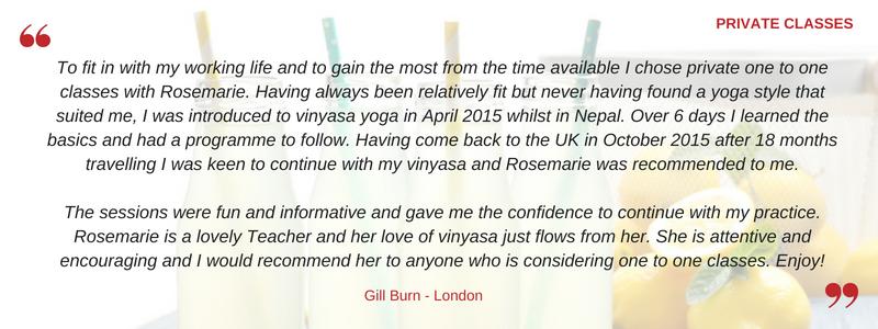 private-yoga-classes-london-reviews-lemonade-yoga-life-3.png