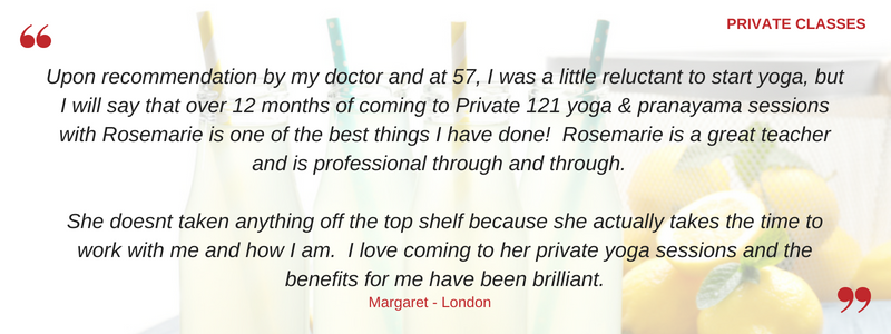 private-yoga-classes-london-reviews-lemonade-yoga-life-6.png