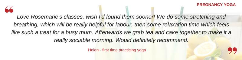 pregnancy-yoga-london-reviews-1.png